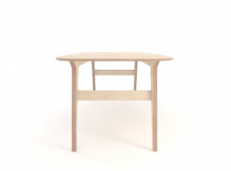 ARGENTINE - Table