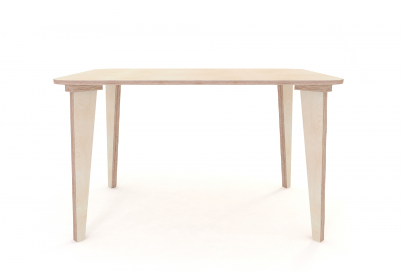 MAILLOT - Table