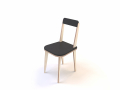 IENA - Chaise
